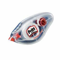 Hibajavító roller Pritt Compact 8,4mm/8,5m
