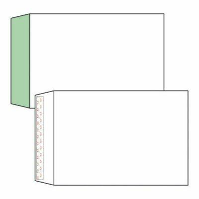 Tasak, Harmanec, TC/4, (229x324mm), szilikonos 50 db/csomag