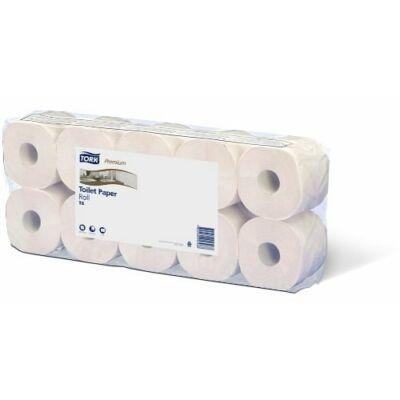 Toalett papír Tork Premium 3 rétegű 10 tekercs