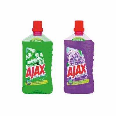 Lemosószer Ajax általános 1l