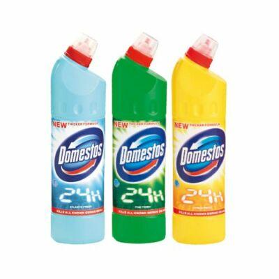 Fertőtlenítőszer Domestos 750 ml
