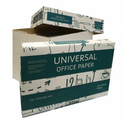 Ecorox / Universal A4 70 gr fénymásolópapír