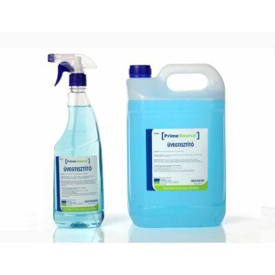 Prime Source Üvegtisztító 5 literes