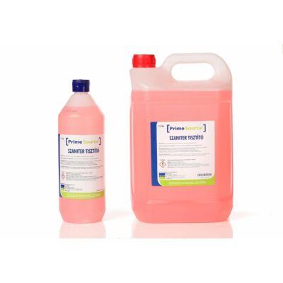 Primes Source Szaniter tisztító 1 literes