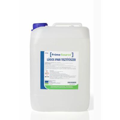 Prime Source Lúgos ipari tisztítószer 5 literes