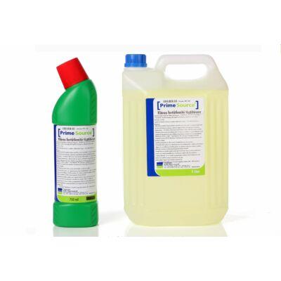 Primes Source Klóros fertőtlenítőszer 5 literes