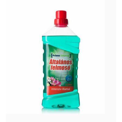 Prime Source Általános felmosó intezív illattal 1 literes