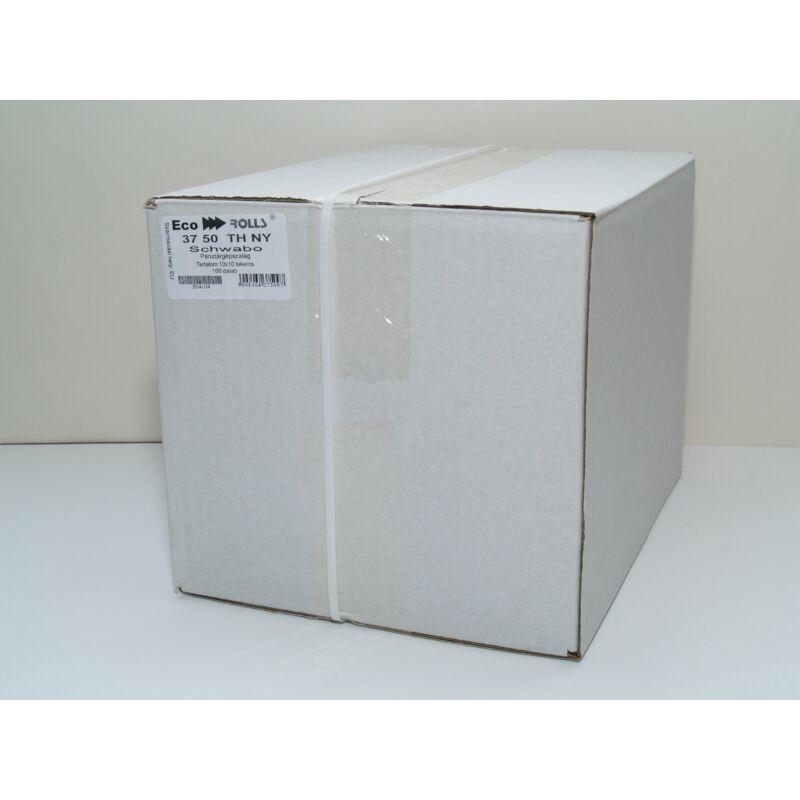 EURO-150TE Flexy ( A014 )  Pénztárgépszalag