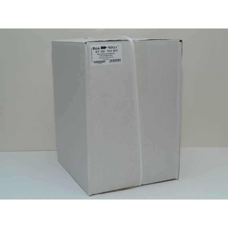 Hypercom M4230 bankkártya leolvasó hőpapírszalag