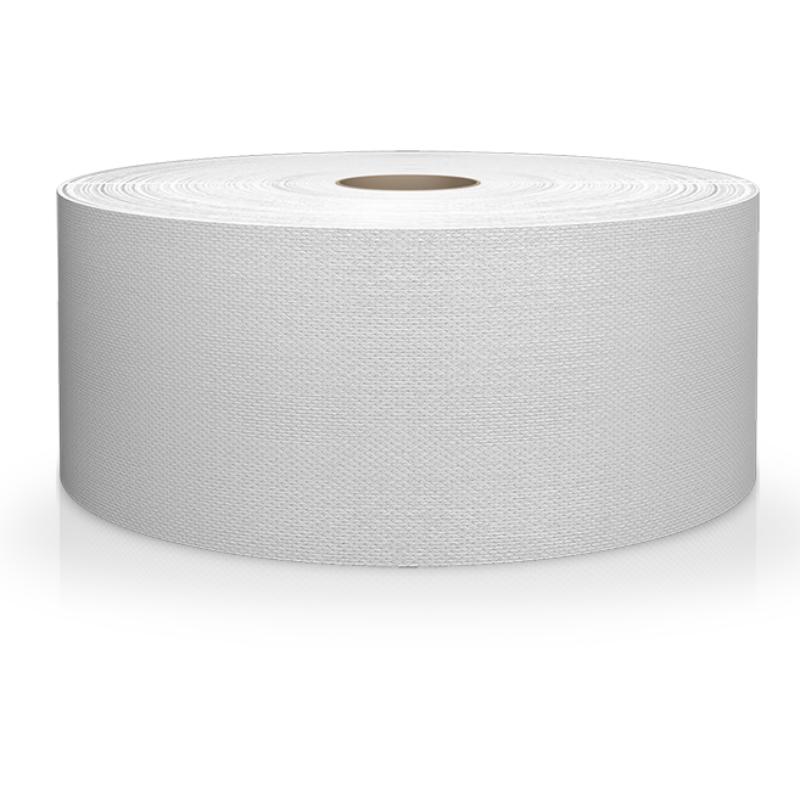 Toalett papír  2rtg 100% cellulóz 23 cm 200 m